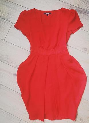 Красивое вечернее платье распродажа