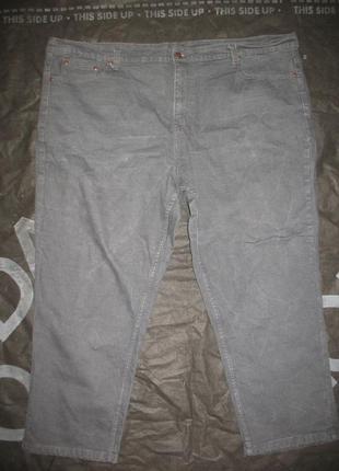 cdea5996ea0 Мужские джинсы больших размеров 2019 - купить недорого мужские вещи ...