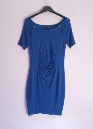 Шикарное платье по фигуре morgan, сукня на новий рік