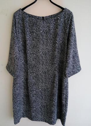 Платье f&f p.xxxl (18)