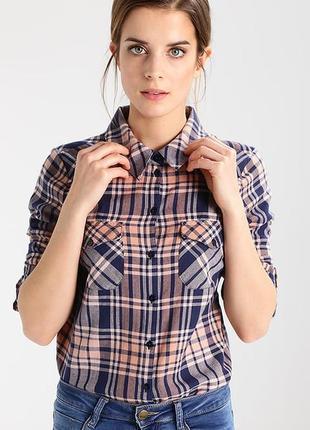 Рубашка noisy may  (934 )