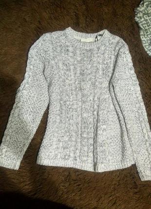 Кофта, свитер, свитшот, пуловер