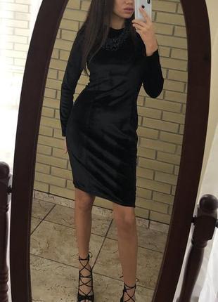 Платье xs, s, m, l