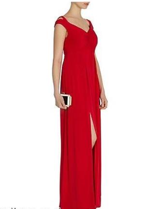 Шикарное платье coast 46 размер