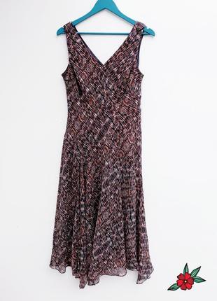 Платье миди летний сарафан платье сарафан состояние новой вещи