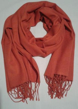 Шарф шаль палантин из непала ручной работы + 160 шарфов и платков на странице