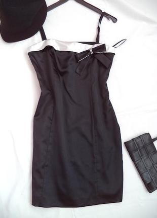 Платье laura scott,оригинал