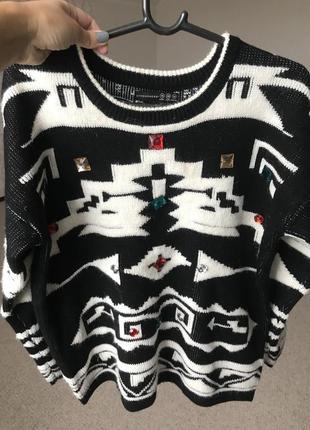 Качественные свитера