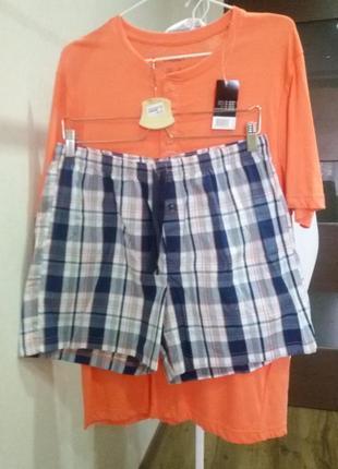 ✓ Мужские пижамы в Килие 2019 ✓ - купить по доступной цене в ... edb0132e53c55