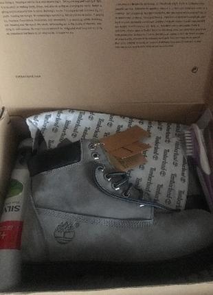 Серые ботинки женские 2019 - купить недорого вещи в интернет ... 0e7588e21206f