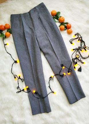 Стильні брюки bonmarche під кант