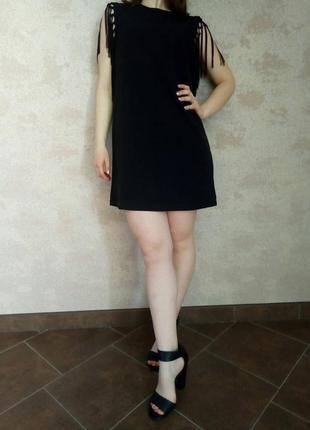 Классное платье от forever 21