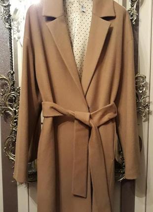 Пальто max & co ( max mara)