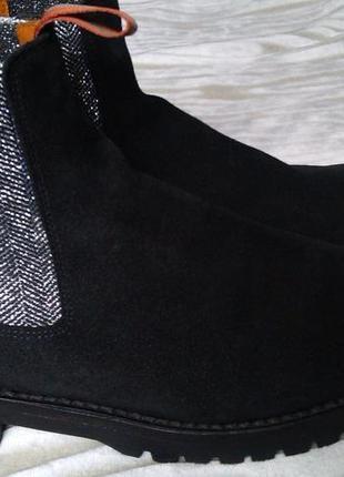 Ботинки, ботильоны penelope chilvers