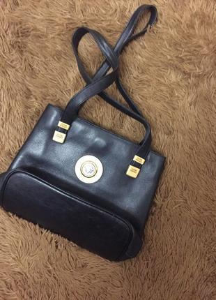 Женская сумочка gianni versace