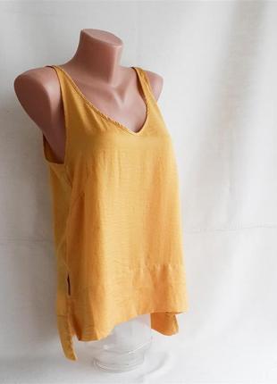 Блуза от h&m4 фото