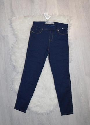 Джеггинсы, джинсы denim&co p. 12
