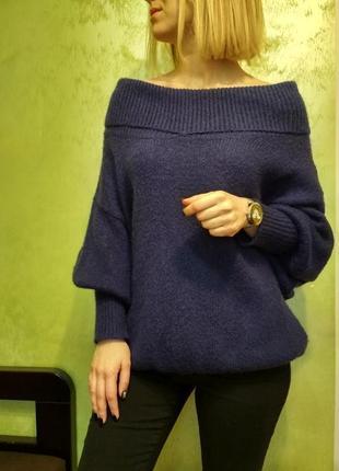 Джемпер ,свитер.