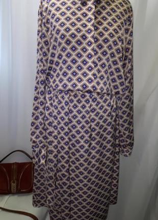 Natali bolgar платье