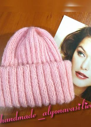 Популярная шапочка таккори, шапка бесплатная доставка  в честь праздников!