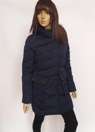 Спортивная куртка fbc 18