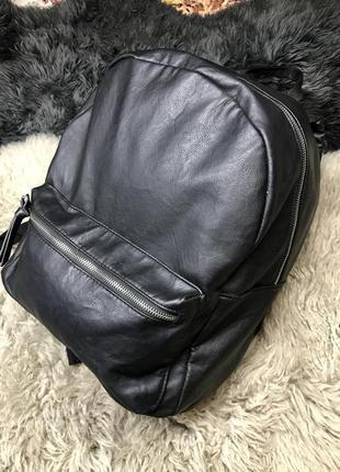 Продам рюкзак от new look