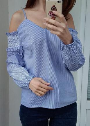 Блуза primark p 14