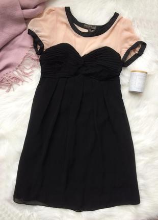 Платье, сукня, плаття, платье fever london