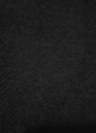 Шарф h&m палантин плед тканый  теплый огромный + 160 платков и шарфов на странице5