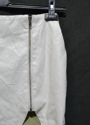 Спідниця жіноча missguided xs [великобританія] (юбка женская)2