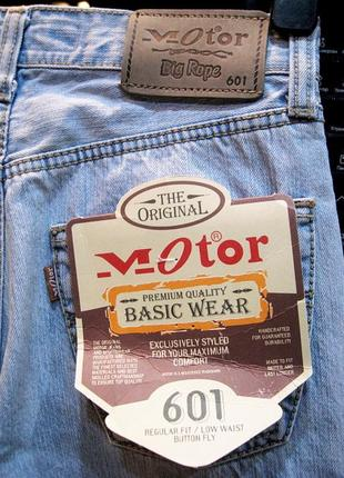 Голубые оригинальные джинсы  дизель w 29 l 30