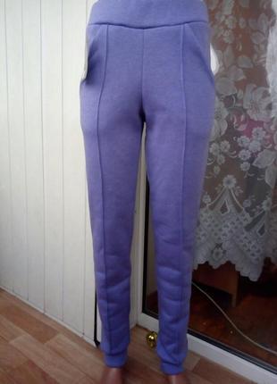 Классные штанишки
