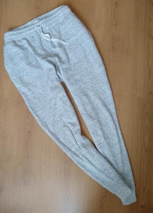 Спортивные штаны  от f&f