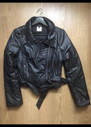 Крутая куртка ferre