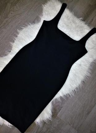 Облегающие платье 😱😍по фигуре