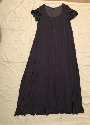 Длинное платье vipsrt