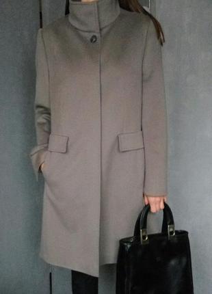 Королевское пальто