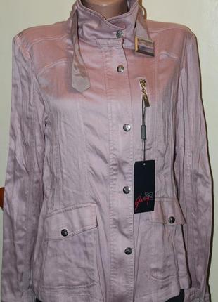 Нереально крутой блейзер, пиджак quxy 46-48 шикарный цвет
