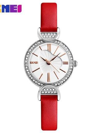Часы женские skmei 9146