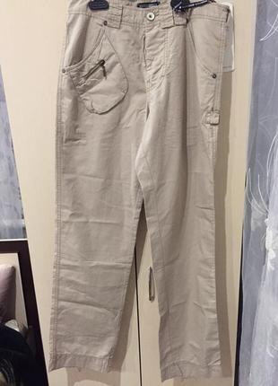 Мужские джинсы премиум-бренда golfjunkie