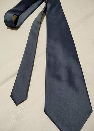 Классический галстук coppeas tone formal