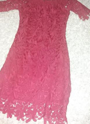 Платье плаття сукня корпоратив новий рік