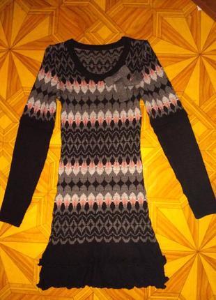 Платье sewel