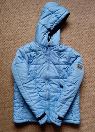 Женский пуховик куртка colorado