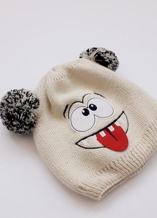 Польская шапка распродажа!