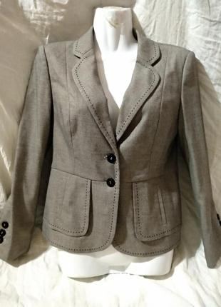 Стильный пиджак от marks&spencer!