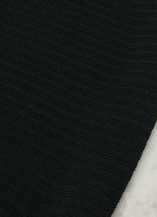 Трикотажная юбка для базового гардероба  ki1851006 marks & spencer2