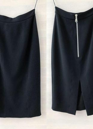Идеальная юбка карандаш marcobologna