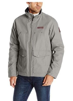 Куртка мужская, columbia