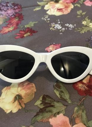 Женские очки H M 2019 - купить недорого вещи в интернет-магазине ... 34815e99557ca